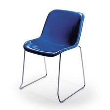 Spirit Stacking Side Chair
