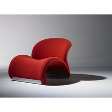 Le Chat Chair by Pierre Paulin