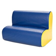 <strong>Foamnasium</strong> Cloud Kids Sofa