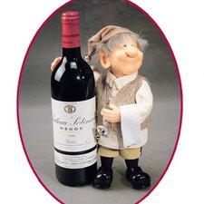 Wine Cellar Elves Marcellus