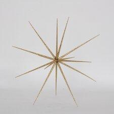 Starburst Ornament
