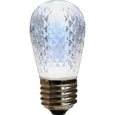 3.2W LED Light Bulb