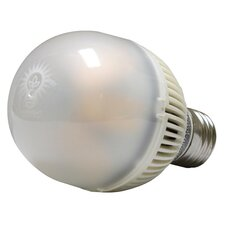 5W 110/120-Volt LED Light Bulb