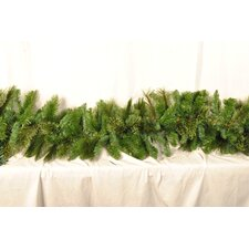 <strong>Queens of Christmas</strong> Blended Pine Garland
