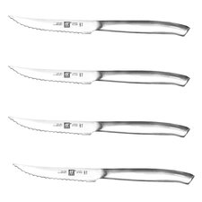 Twin 4 Piece Steak Knife Set