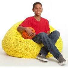 Original Bean Bag Chair