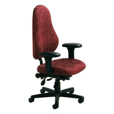 York High-Back Task Chair