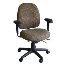Ronda Mid-Back Task Chair