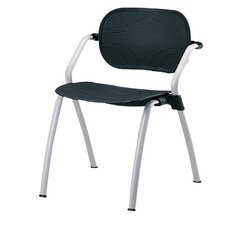 <strong>Borgo</strong> Era Self Leveling Guest Chair