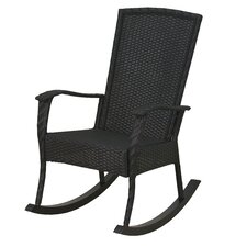 <strong>Hinkle Chair Company</strong> Wynnsong Rocking Chair