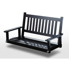 Plantation Porch Swing