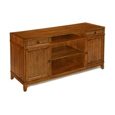 Shelburn Console Table