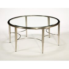 <strong>LaurelHouse Designs</strong> Luca Coffee Table