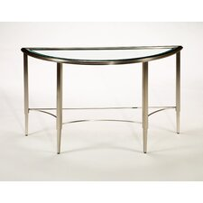 <strong>LaurelHouse Designs</strong> Luca Console Table