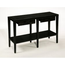 <strong>LaurelHouse Designs</strong> Inspirations End Table
