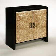 <strong>LaurelHouse Designs</strong> Inspirations Side Cabinet