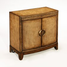 <strong>LaurelHouse Designs</strong> Inspirations Accent Cabinet