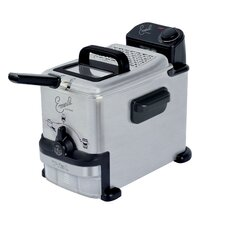 Emerilware UEZ Fryer