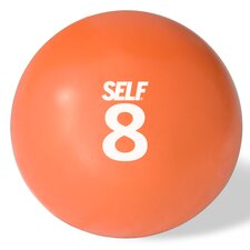 "6.42"" Soft Weighted Ball"