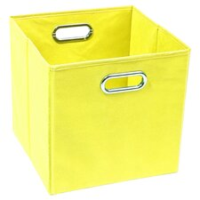Sweets Folding Storage Bin
