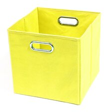 <strong>Modern Littles</strong> Sweets Folding Storage Bin