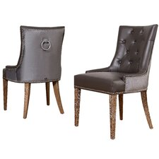 Uptown Side Chair (Set of 2)