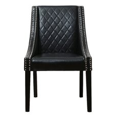 Lenox Arm Chair