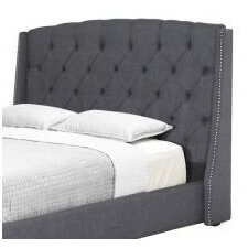 Williamsburg King Headboard