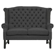 Fairfield Loveseat
