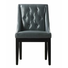 Tess Arm Chair
