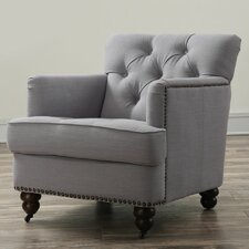 Accent Chairs Chair Design Arm Chair Upholstery Color