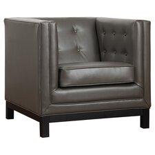 Zoe Club Chair