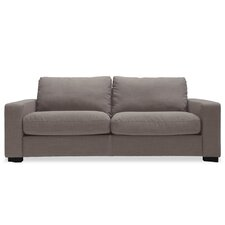 <strong>Volo Design, Inc</strong> Cooper Sofa