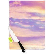 Daydream by Bree Madden Cutting Board