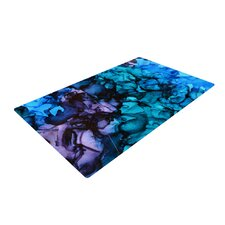 Lucid Dream Area Rug