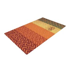 Lost Novelty Rug