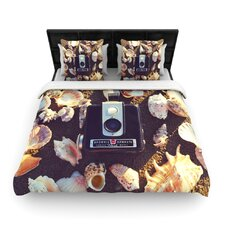 The Four Seasons Summer Duvet Cover