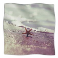 You Are A Star Microfiber Fleece Throw Blanket