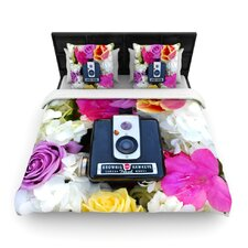 The Four Seasons Spring Duvet Cover Collection