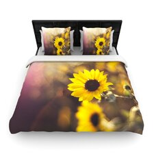 Magic Light Duvet Cover Collection