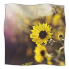 Magic Light Microfiber Fleece Throw Blanket