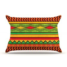 Egyptian Pillow Case