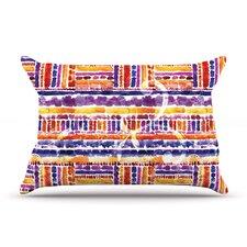 Tribal Pillow Case