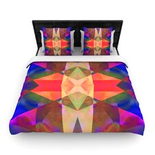 Irridesco Duvet Cover Collection