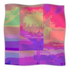 Impermiate Poster Microfiber Fleece Throw Blanket