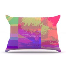 Impermiate Poster Pillow Case