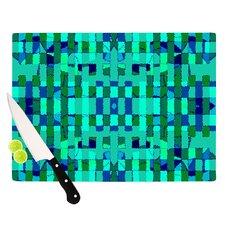 Verdiga Cutting Board