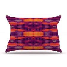 Medeaquilt Pillow Case