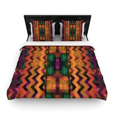 Harvesta Duvet Cover Collection