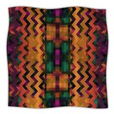 Harvesta Microfiber Fleece Throw Blanket